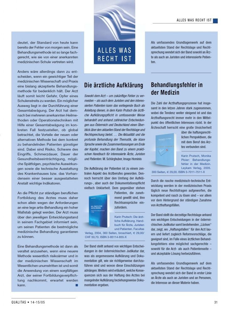 3Qualitas-05-31-765x1024.jpg